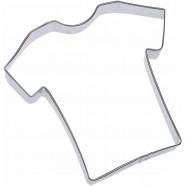 Pepparkaksform T-shirt